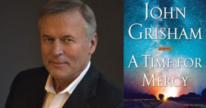 Virtual Lunch with Mega-Bestselling Author John Gr...