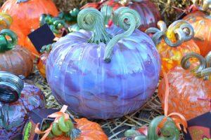 Virtual Pumpkin Patch