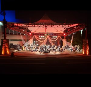 New Philharmonic: Holiday Sing-Along with the Symphony