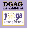 Downers Grove Artists' Guild Member Exhibit