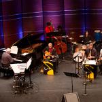 COD Jazz Ensembles