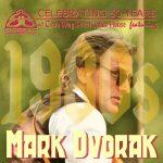 Two Way Street Coffee House Celebrates 50 Years--Mark Dvorak