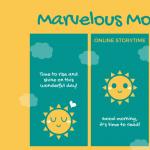 Marvelous Mornings