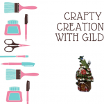 Crafty Creations with Gilda