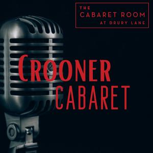 The Cabaret Room Under the Canopy: Crooner Cabaret
