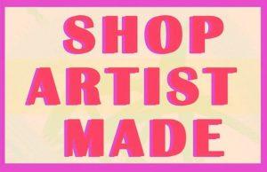 Shop Artist Made