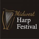 Midwest Harp Festival Holiday Playlist Fundraiser
