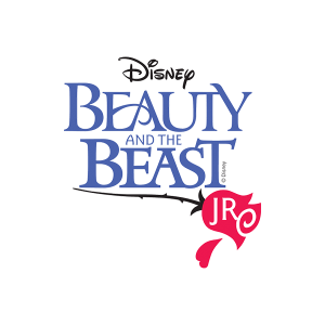 Beauty & the Beast Live Stream