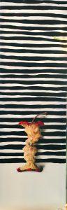 Stripe-Tease