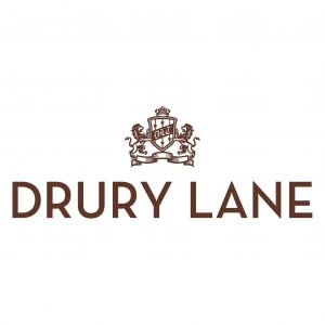 Drury Lane Theatre & Events