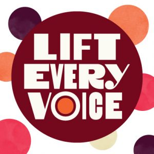 Lift Every Voice: Why African American Poetry Matt...