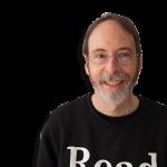 Author Event: Dan Gutman