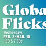 Global Flicks