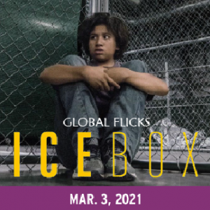 Global Flicks: Icebox
