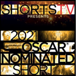 After Hours Film Society Presents Oscar Shorts: Animation