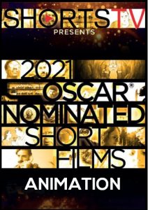 After Hours Film Society Presents Oscar Shorts: An...