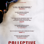 After Hours Film Society Presents Collective