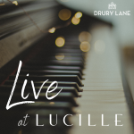 Live at Lucille