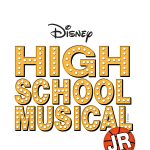 HIGH SCHOOL MUSICAL JR Auditions