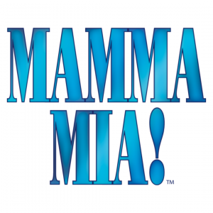 MAMMA MIA Auditions