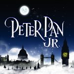 PETER PAN Jr Summer Camp