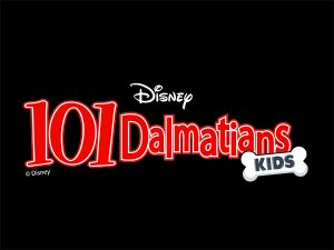101 DALMATIANS Summer Camp
