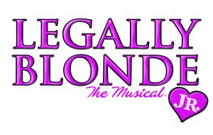 LEGALLY BLONDE Jr Summer Camp