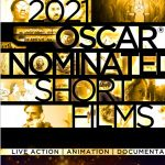 After Hours Film Society Presents Oscar Shorts