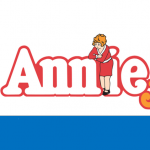 BrightSide Theatre Summer Camp: Annie Jr. -- Downers Grove