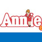 BrightSide Theatre Summer Camp: Annie Jr.