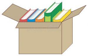 Teen Book Box Subscription