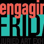 Call For Art - Engaging Frida