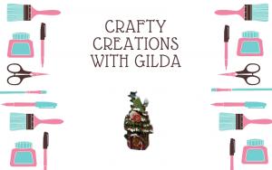 Online Craft Program