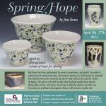 Spring/Hope