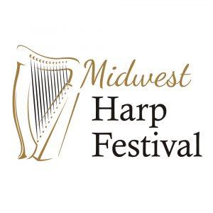 2021 Online Midwest Harp Festival Faculty Concert