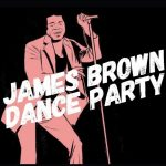 Naper Nights: James Brown Dance Party