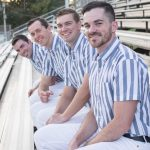 Naper Nights: Gravity: Sounds of Summer
