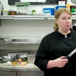 Simple Spring & Summer Meals with Chef Susan Maddox