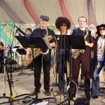 Downers Grove Summer Concert: Brass from the Past