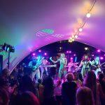 Downers Grove Summer Concert: Dancing Queen