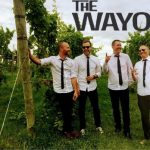 Downers Grove Summer Concert: The Wayouts