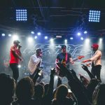 Cantigny Summer Concert Series: The Boy Band Night