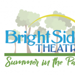 BrightSide Theatre: The Music of Rodgers & Hammerstein