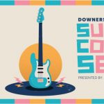 Downers Grove Summer Concerts