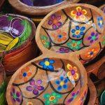 Mexican Art at Cantigny Park