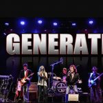 Downers Grove Summer Concert: Generation