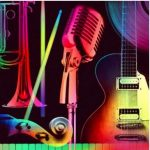 "Naperville Municipal Band Concert: ""Joint Jazz Concert"""