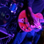 Downers Grove Summer Concert: Petty Cash