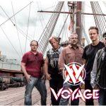 Cantigny Summer Concert Series: Voyage