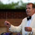 Wheaton Municipal Band Concerts: Conductor's Night Out